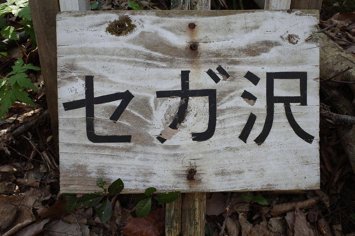 f:id:fukenko:20210404090440j:plain