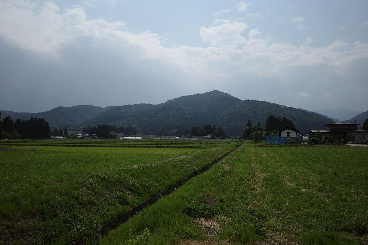 f:id:fukenko:20210611081051j:plain