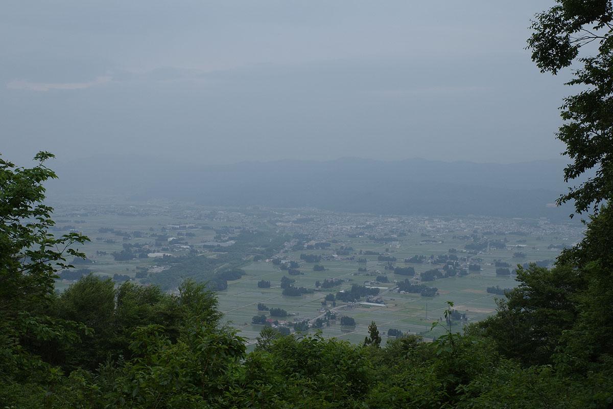 f:id:fukenko:20210611081630j:plain