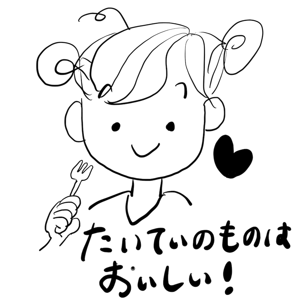 f:id:fuki-bee-stripes:20190219154744p:image