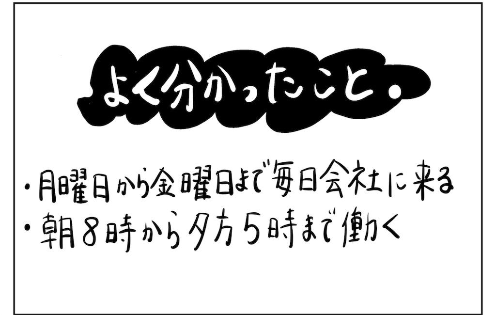 f:id:fuki-bee-stripes:20190222210925j:image