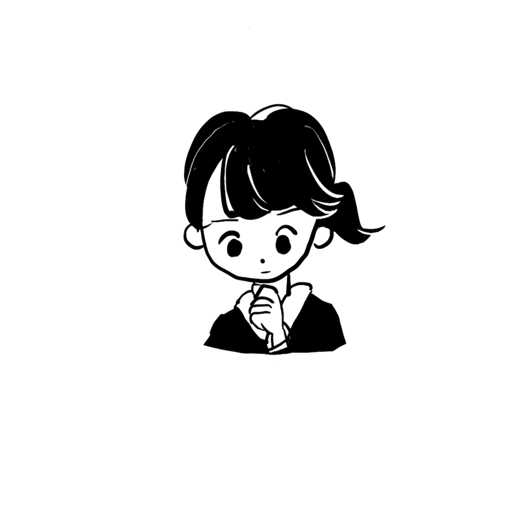f:id:fuki-bee-stripes:20190222225736p:image