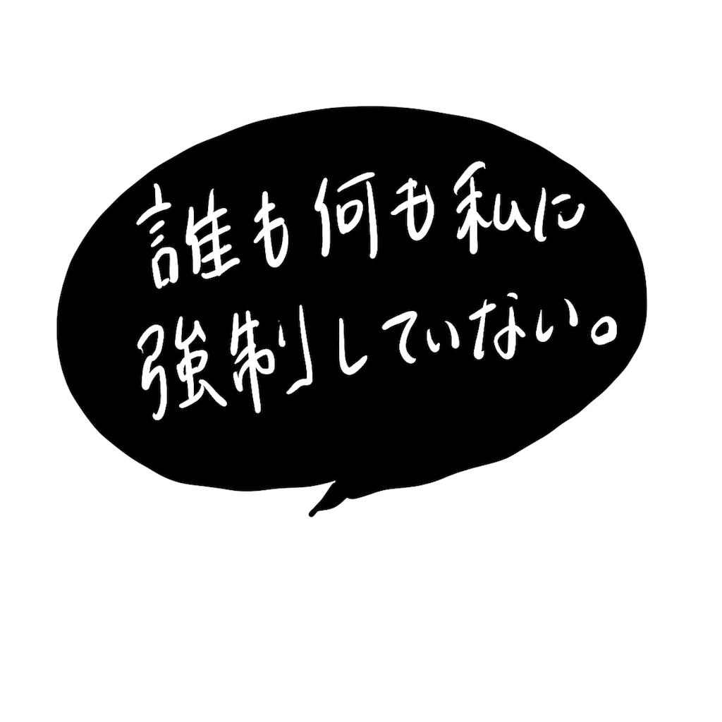 f:id:fuki-bee-stripes:20190222230007p:image