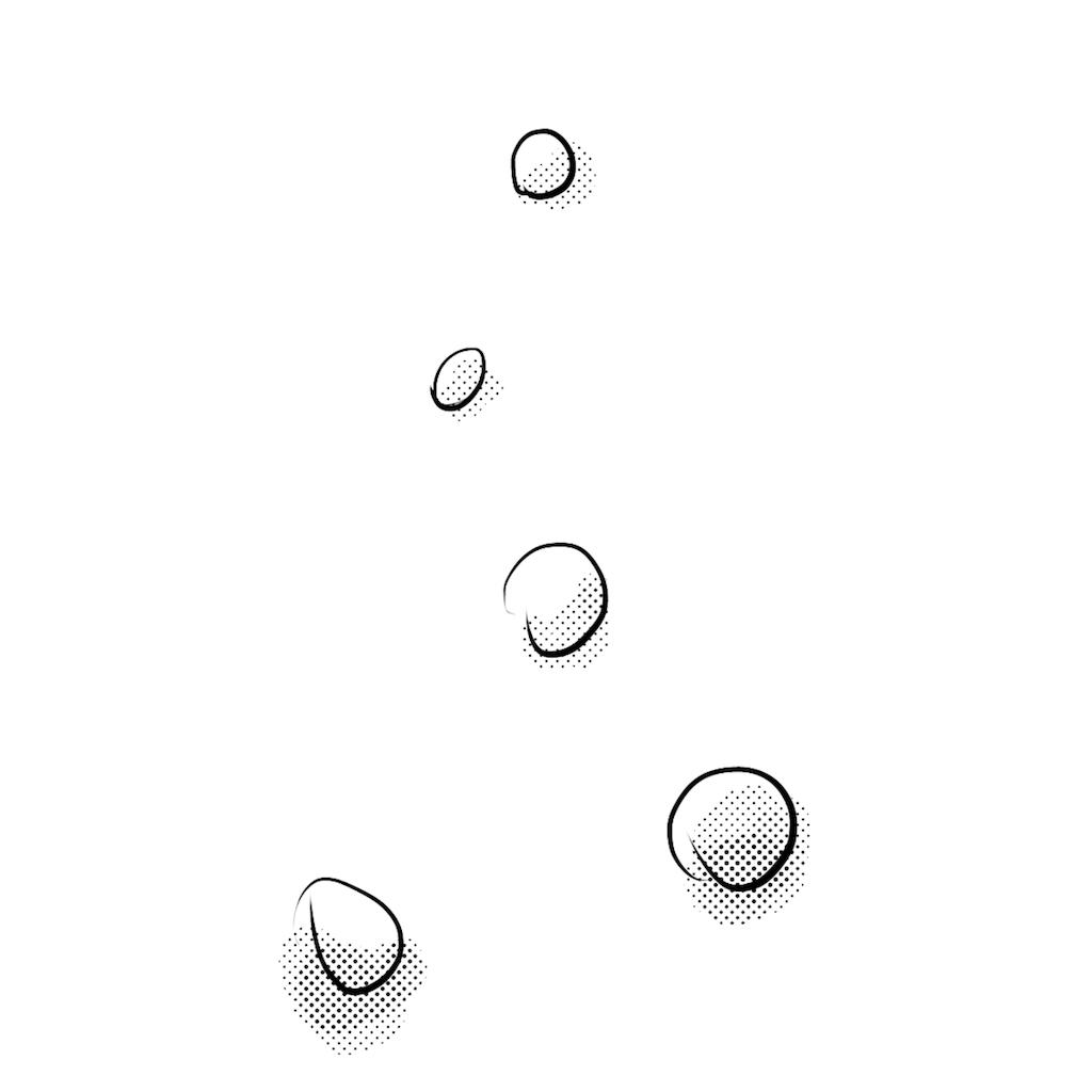 f:id:fuki-bee-stripes:20190223011249p:image