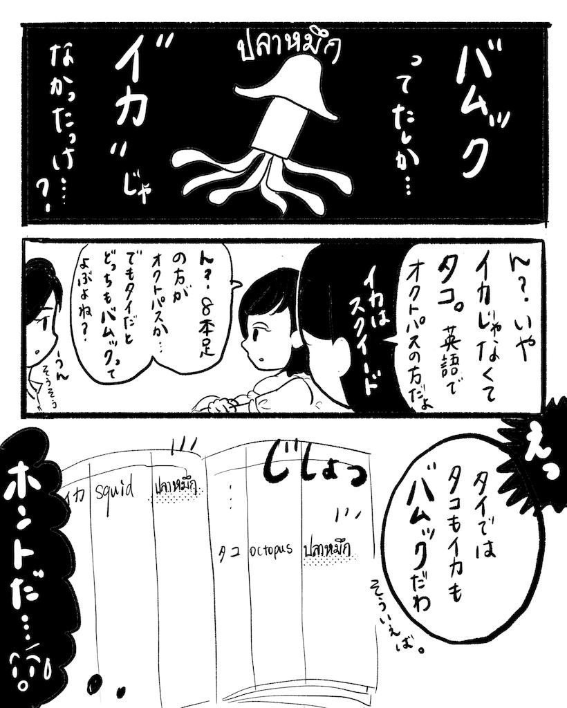 f:id:fuki-bee-stripes:20190310194007p:image