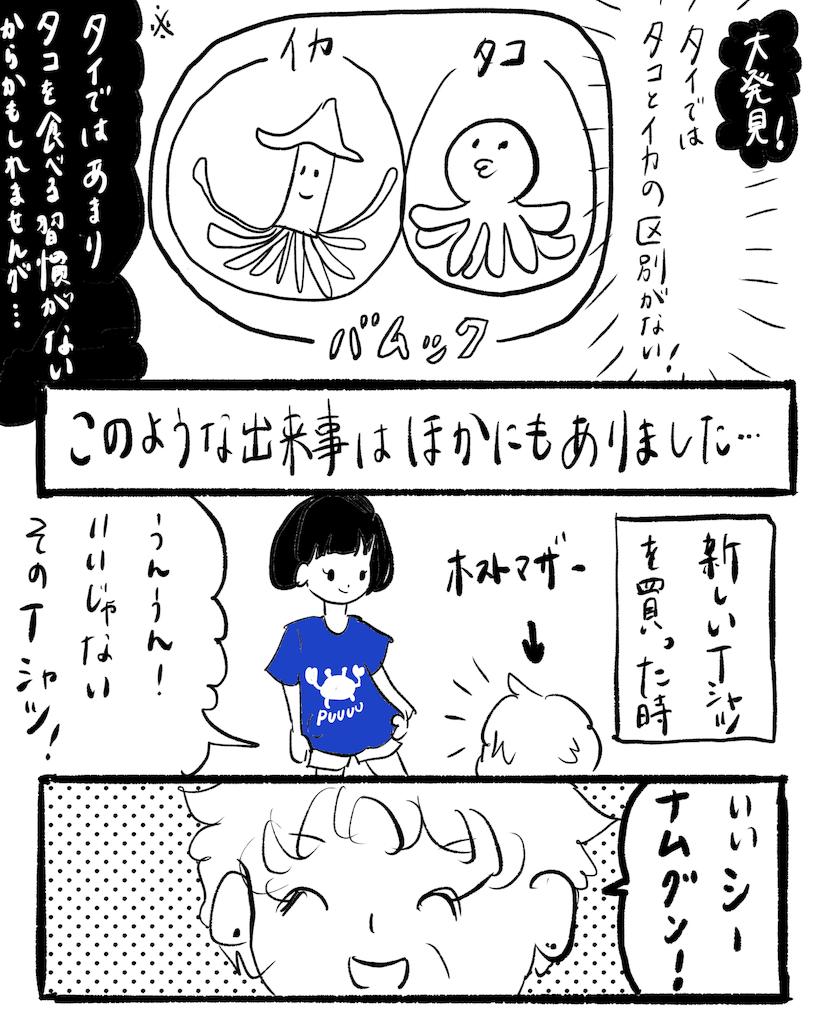 f:id:fuki-bee-stripes:20190310211636p:image