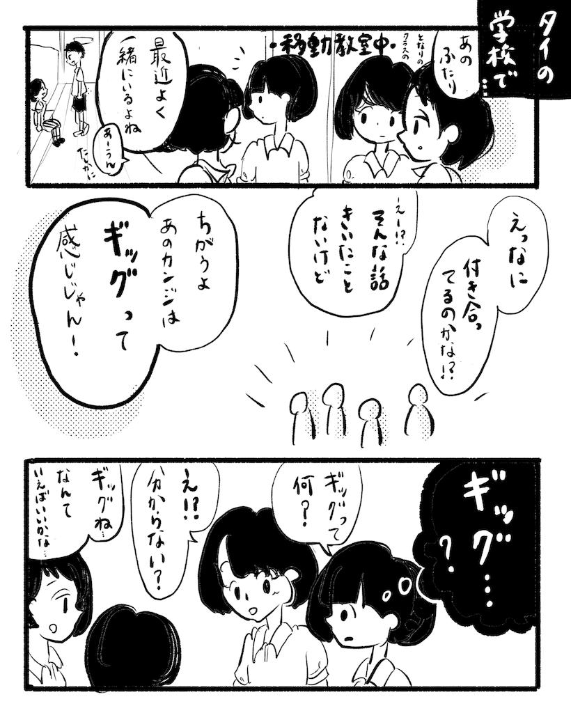 f:id:fuki-bee-stripes:20190310222602p:image