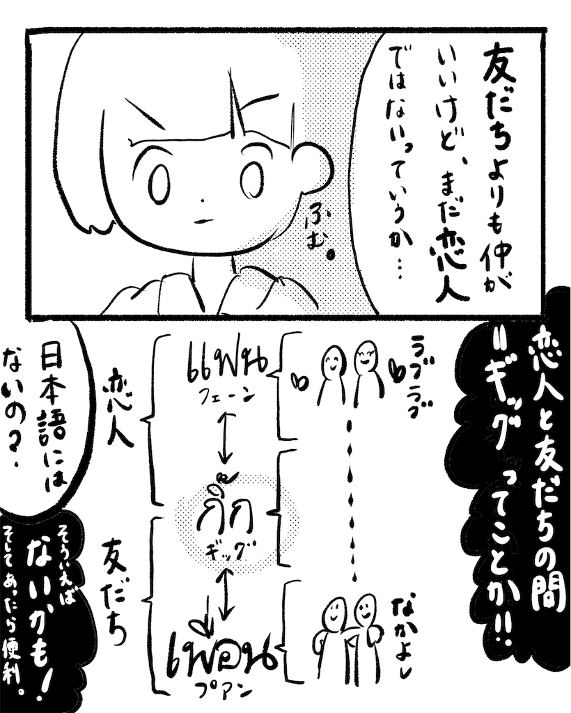 f:id:fuki-bee-stripes:20190310222613p:image