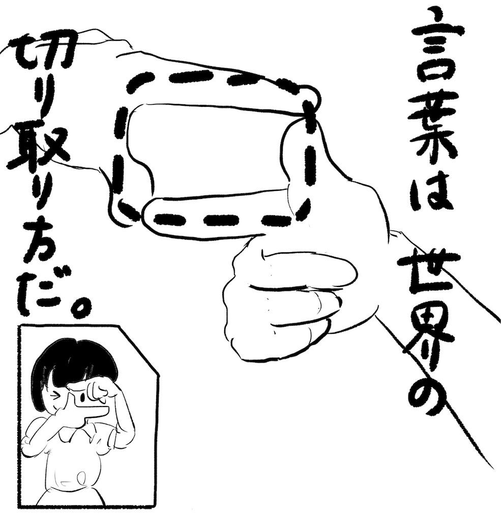 f:id:fuki-bee-stripes:20190311162251j:image