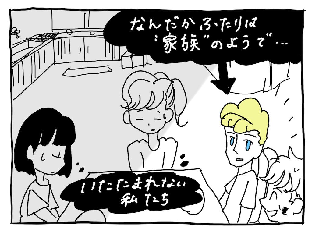 f:id:fuki-bee-stripes:20190813195905p:image