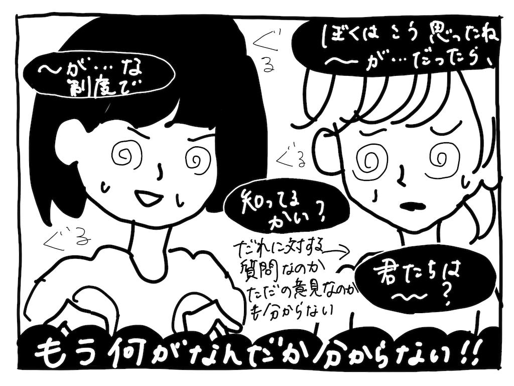 f:id:fuki-bee-stripes:20190814001945p:image