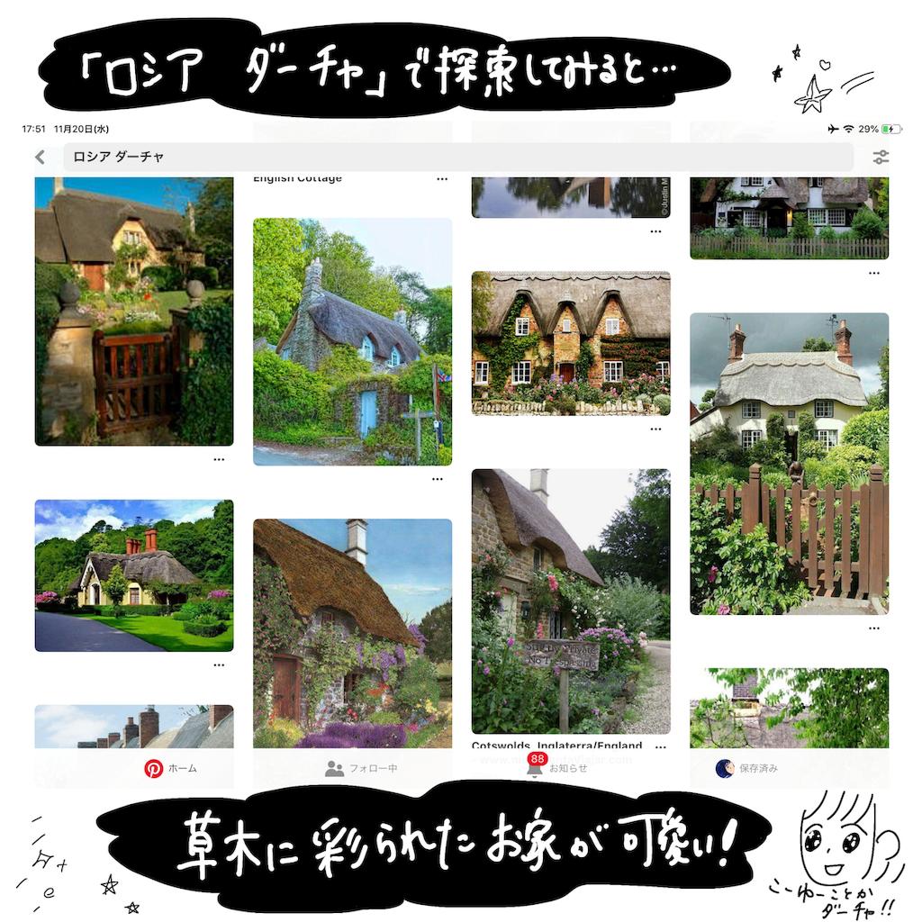f:id:fuki-bee-stripes:20191122154027p:image