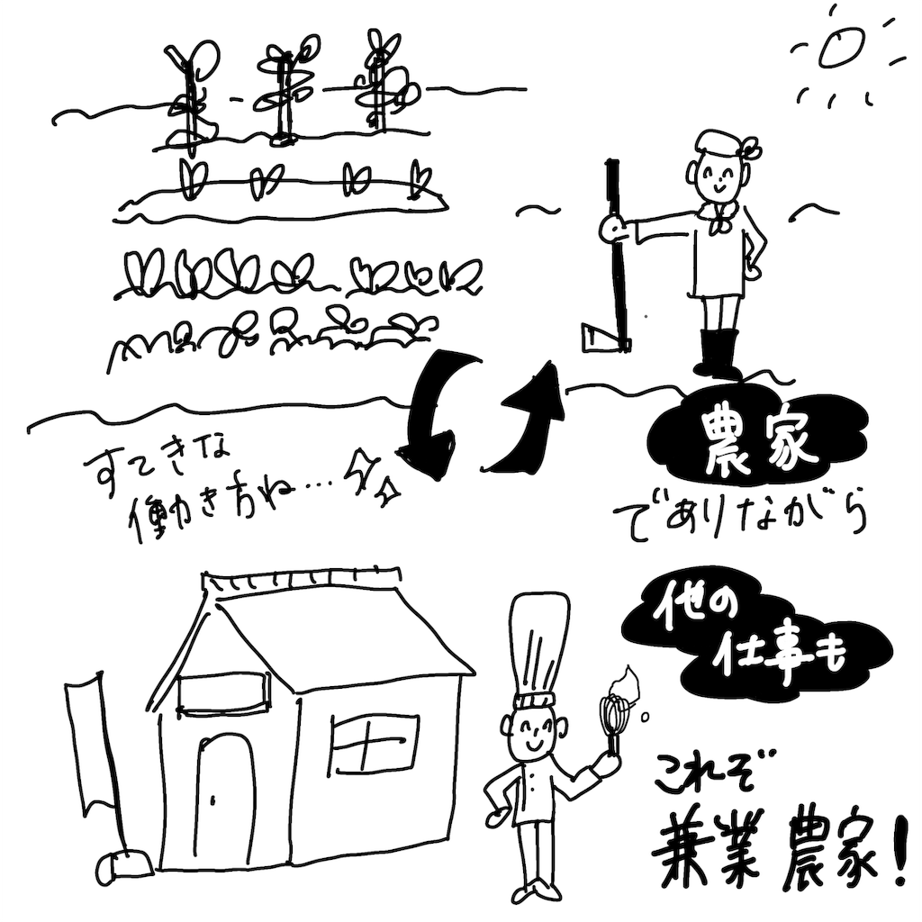 f:id:fuki-bee-stripes:20191123095259p:image