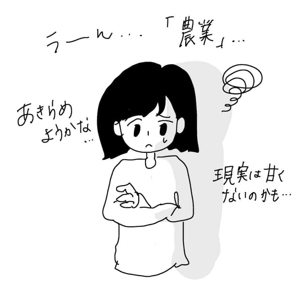 f:id:fuki-bee-stripes:20191123164651p:image