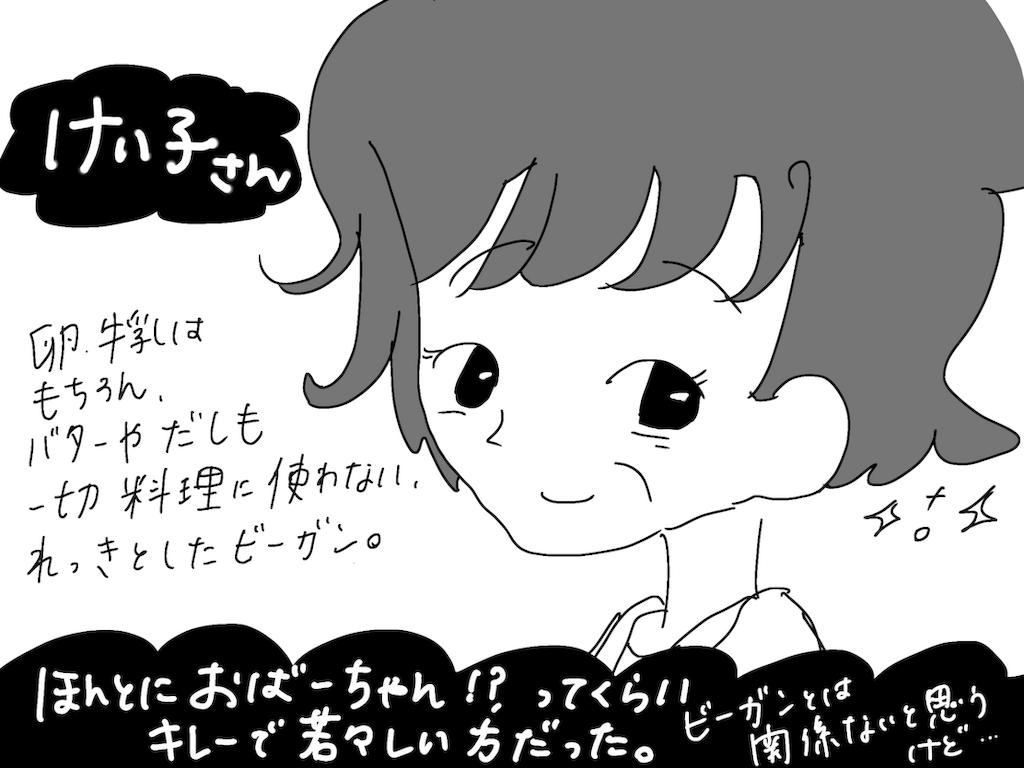 f:id:fuki-bee-stripes:20191214000927p:image