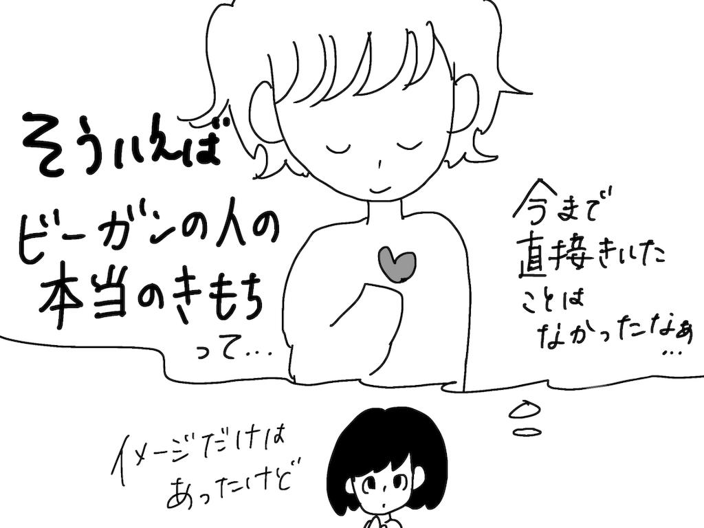 f:id:fuki-bee-stripes:20191214002555p:image