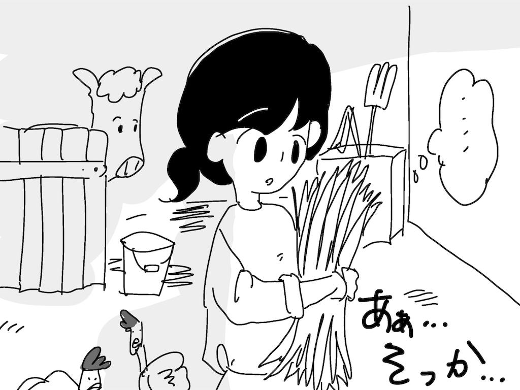 f:id:fuki-bee-stripes:20191216001451p:image