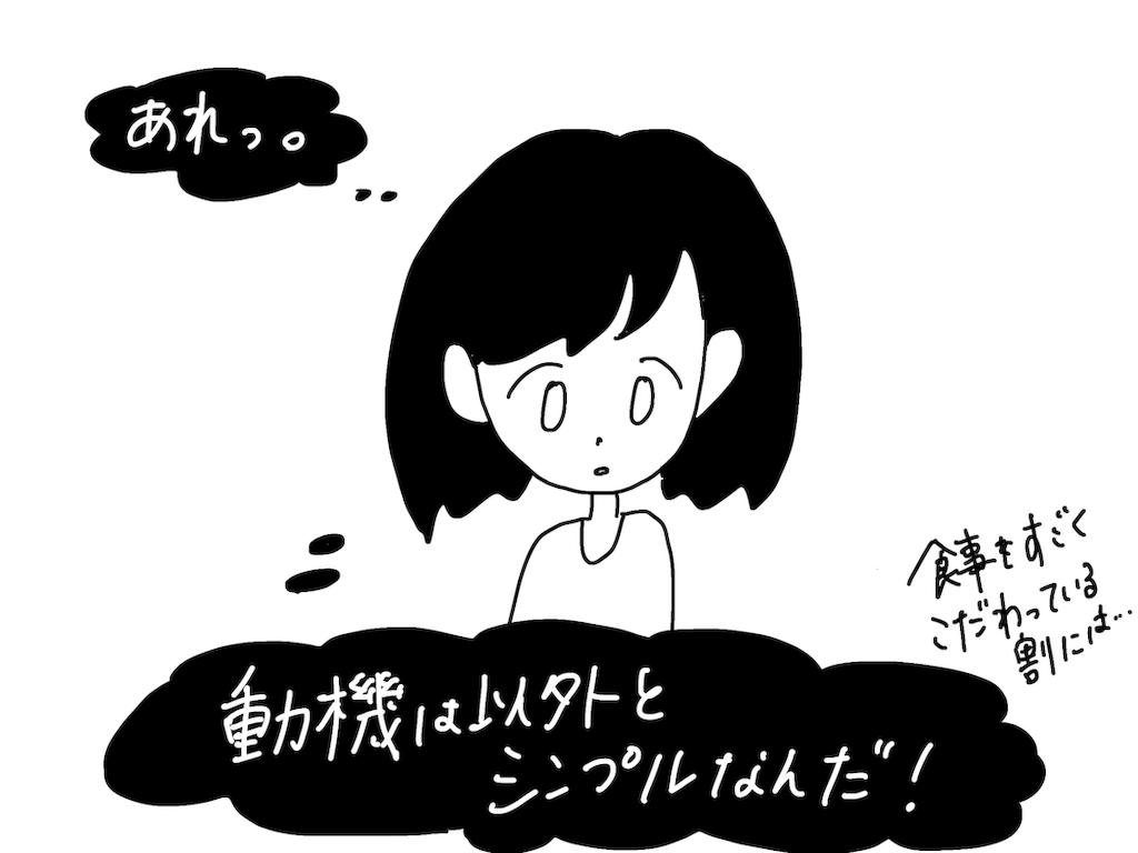 f:id:fuki-bee-stripes:20191216145857p:image