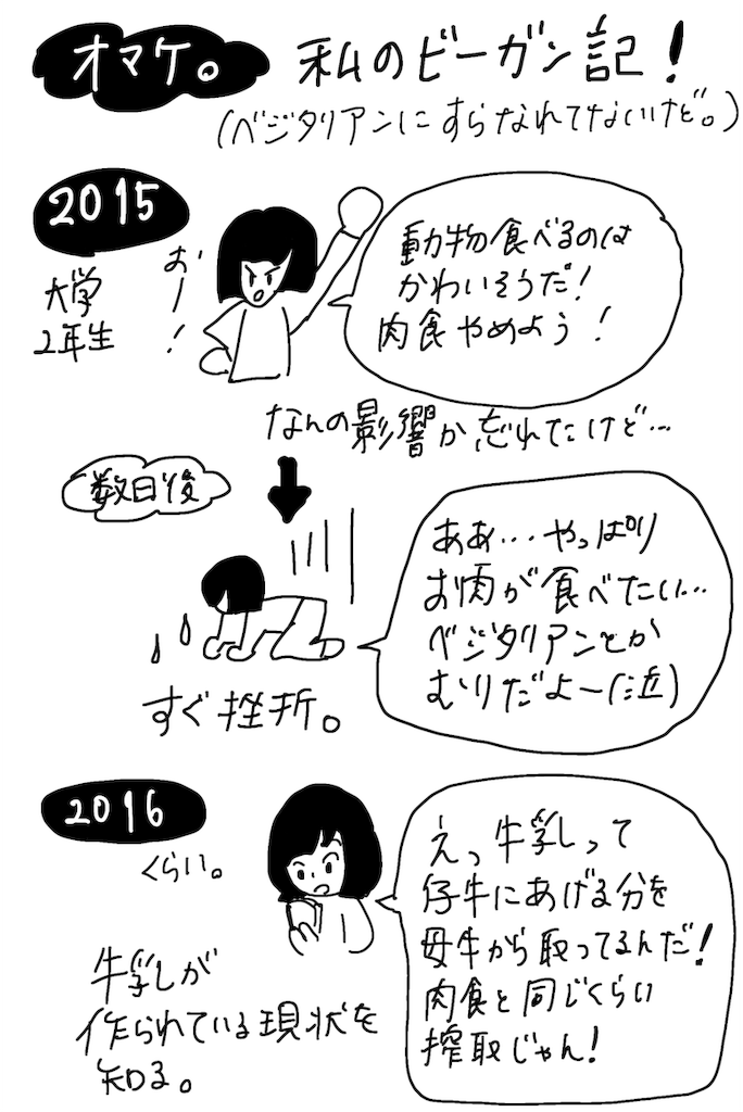 f:id:fuki-bee-stripes:20191217001835p:image