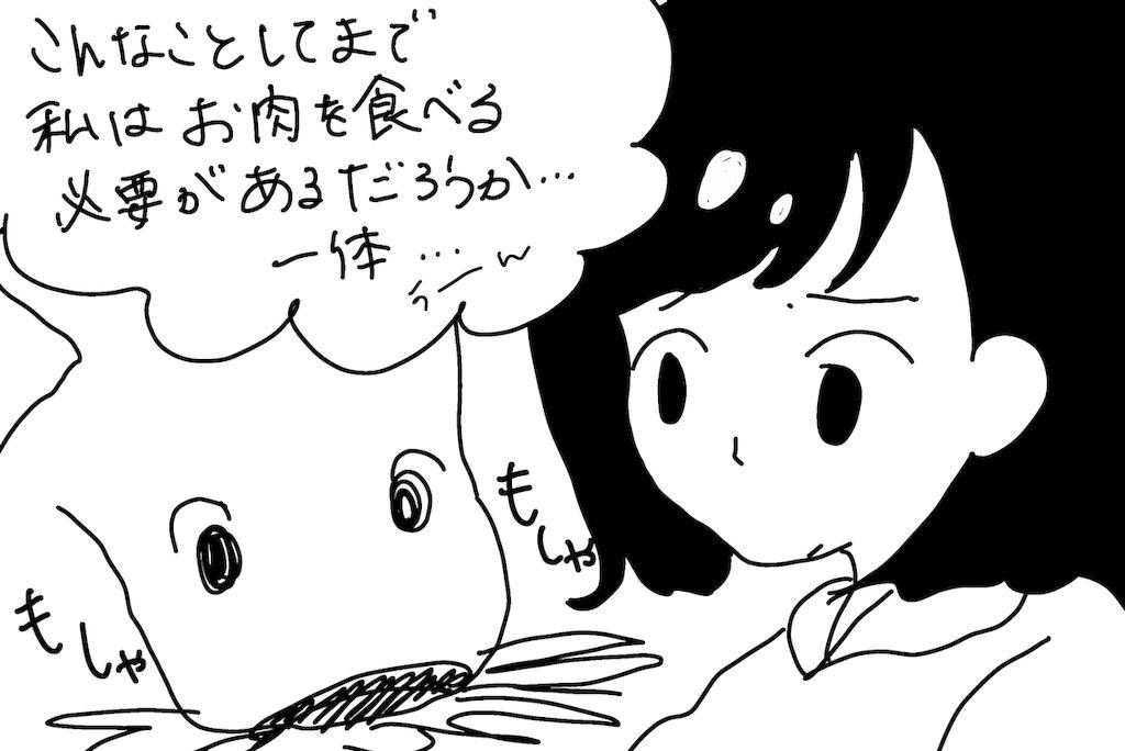 f:id:fuki-bee-stripes:20191217012801p:image