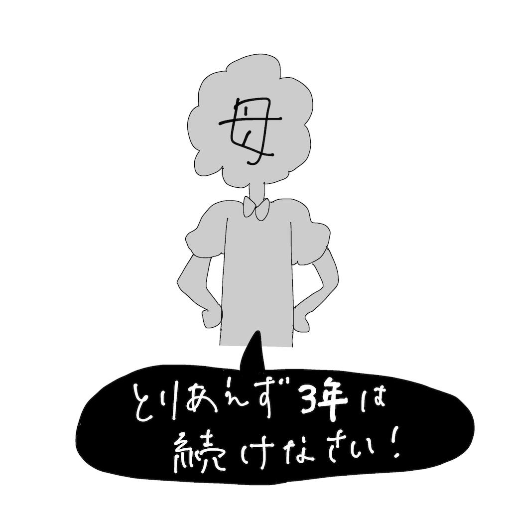 f:id:fuki-bee-stripes:20200109170237p:image