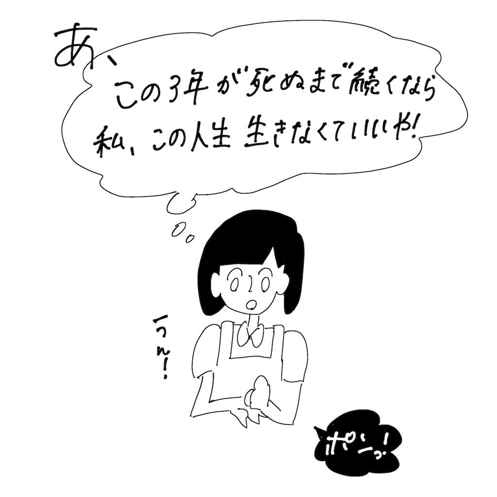 f:id:fuki-bee-stripes:20200109233643p:image