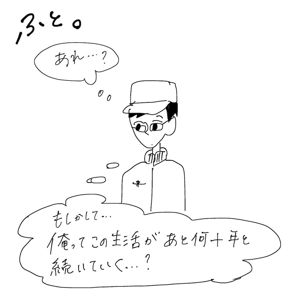 f:id:fuki-bee-stripes:20200110002925p:image