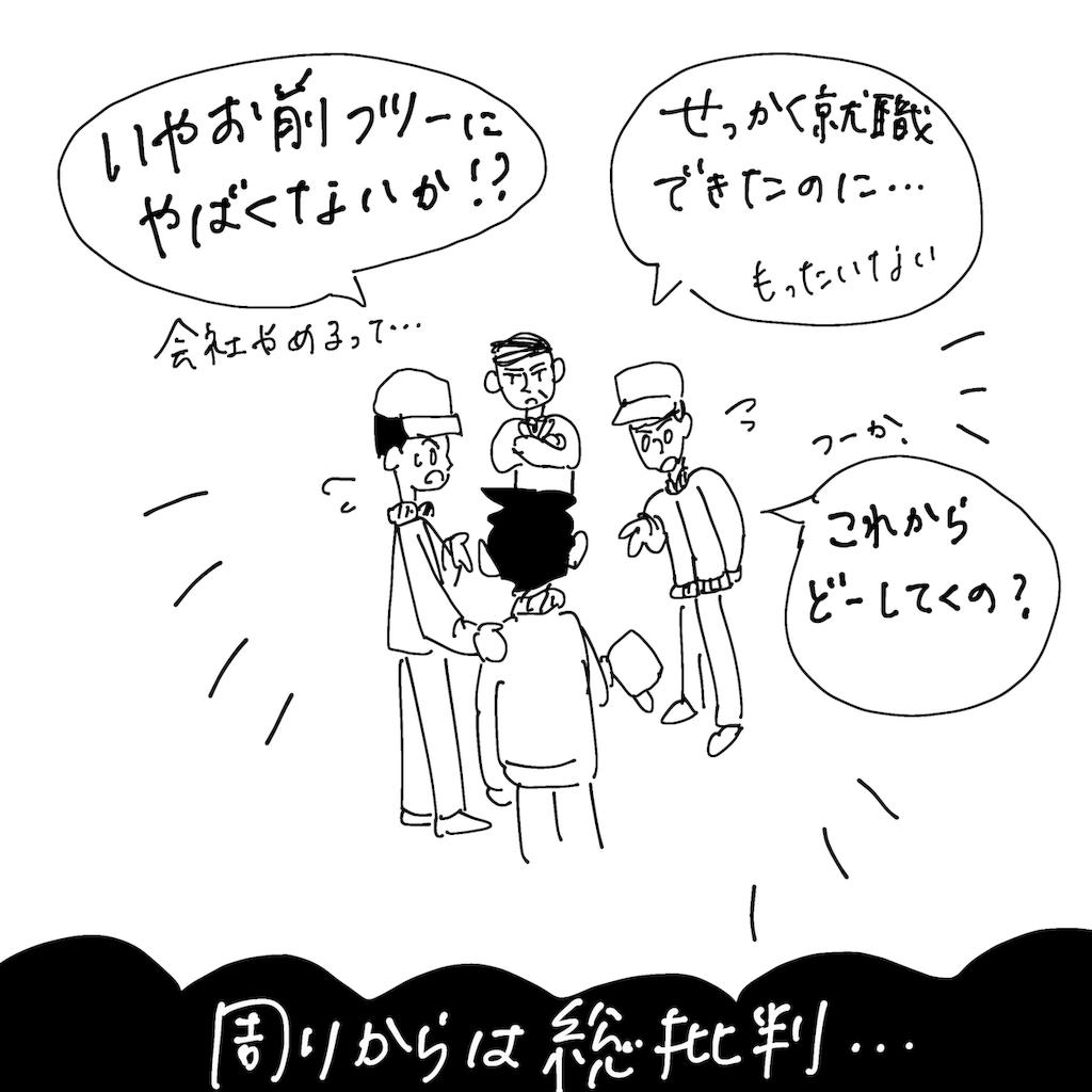 f:id:fuki-bee-stripes:20200110010241p:image