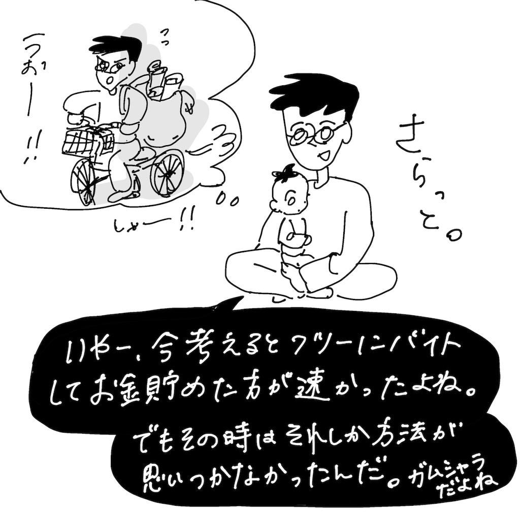 f:id:fuki-bee-stripes:20200110143751p:image