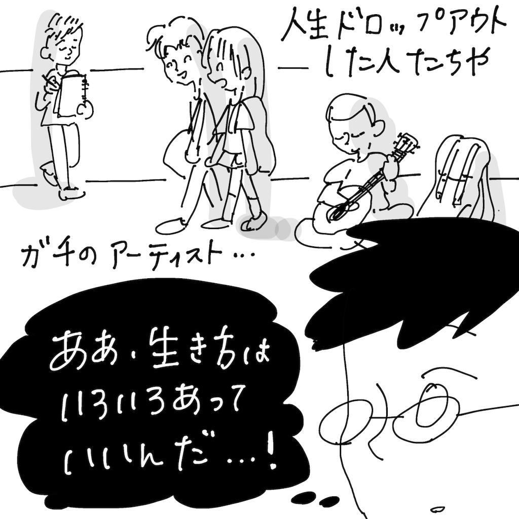 f:id:fuki-bee-stripes:20200110150604p:image