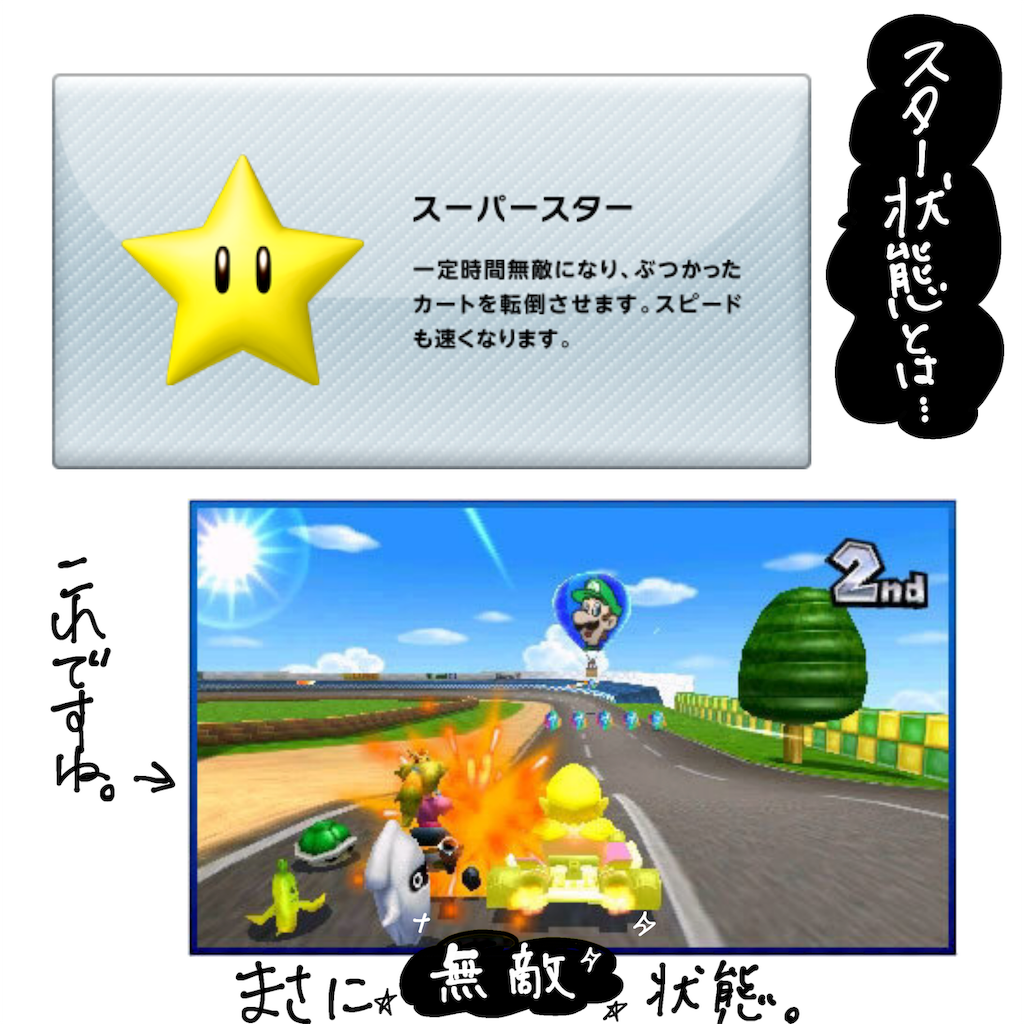 f:id:fuki-bee-stripes:20200110151338p:image