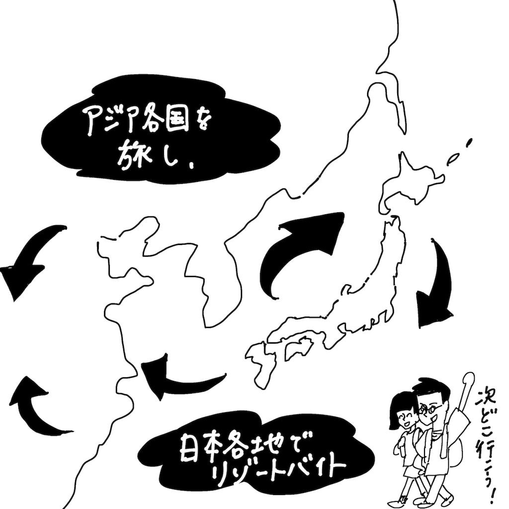 f:id:fuki-bee-stripes:20200110154224p:image
