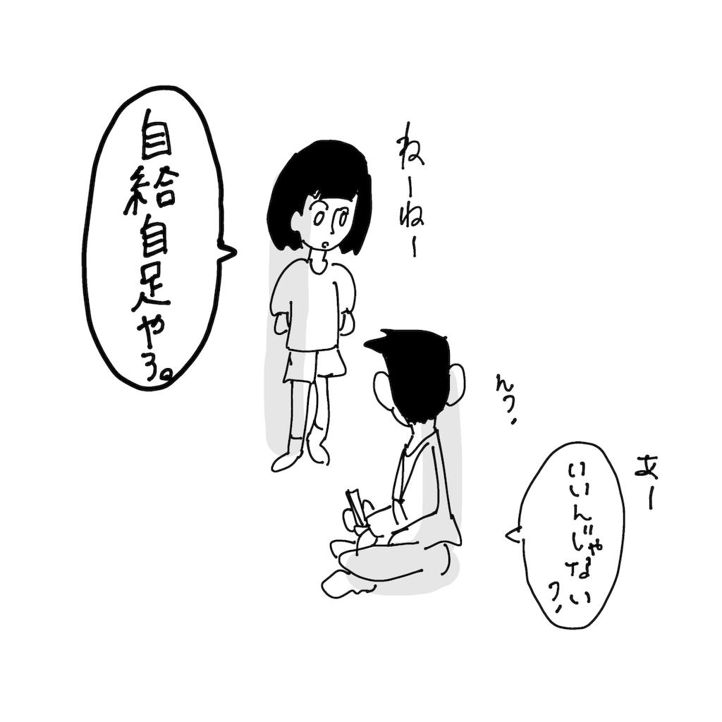 f:id:fuki-bee-stripes:20200110155253p:image