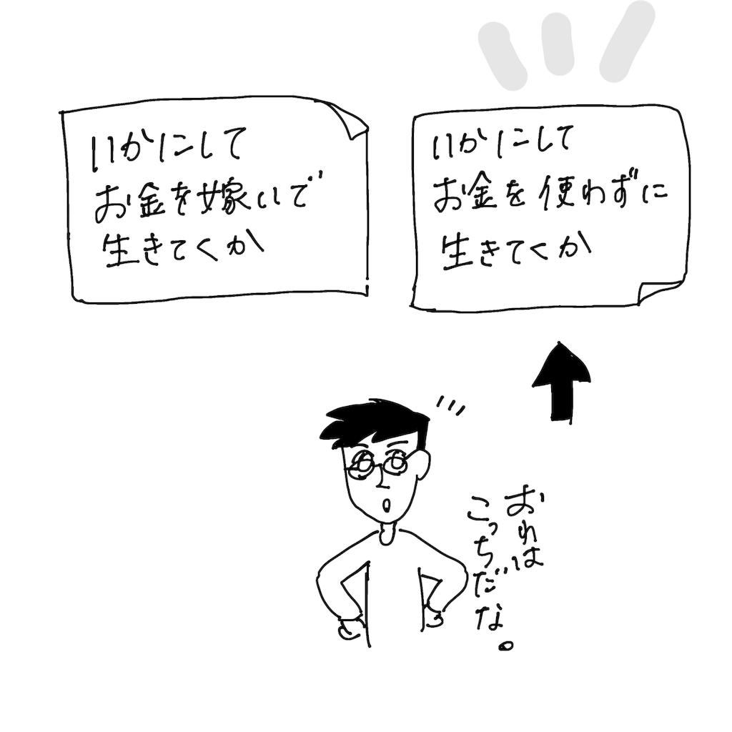 f:id:fuki-bee-stripes:20200110160201p:image
