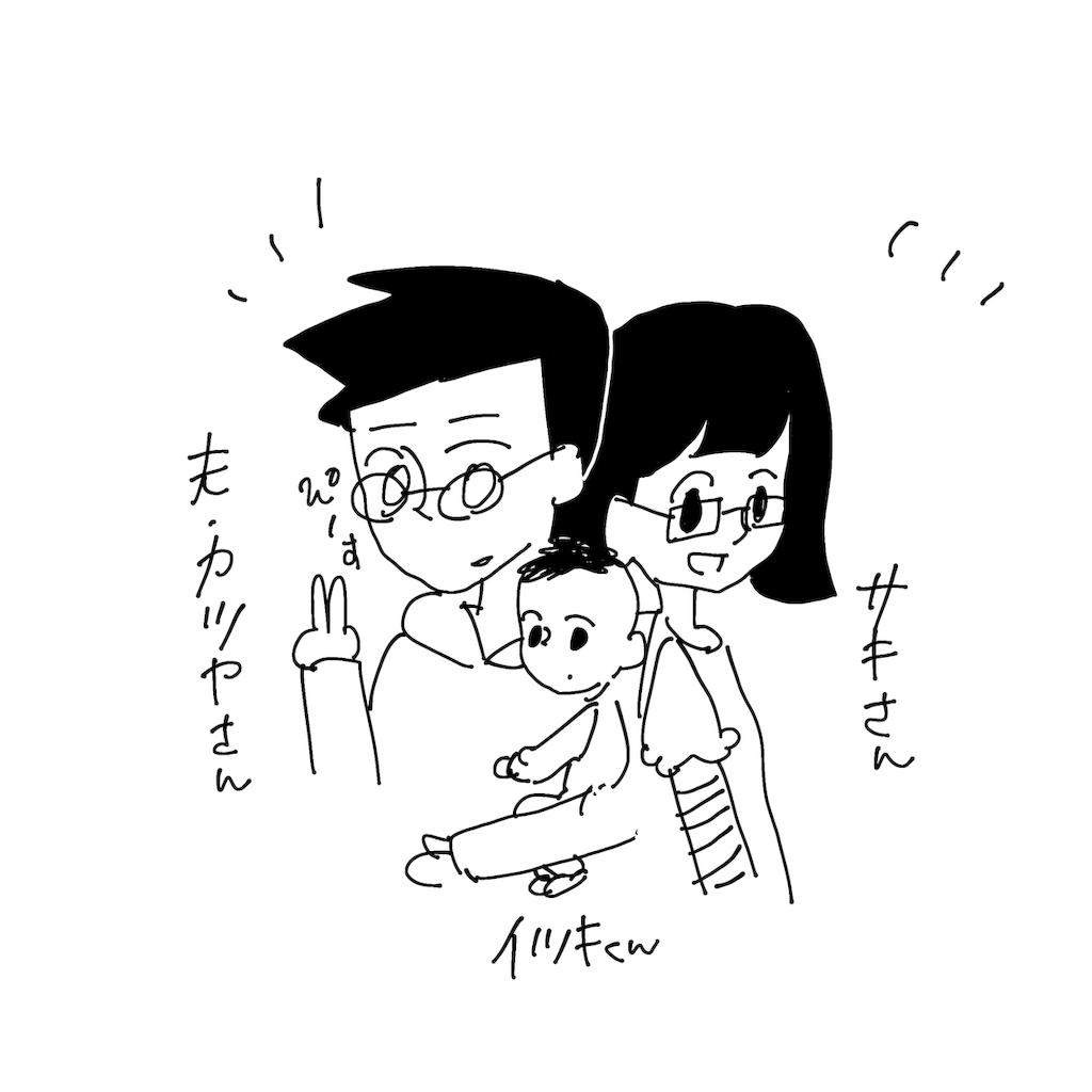 f:id:fuki-bee-stripes:20200111003843p:image