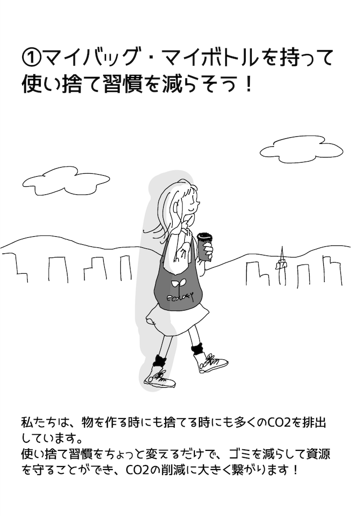 f:id:fuki-bee-stripes:20200219101918p:image