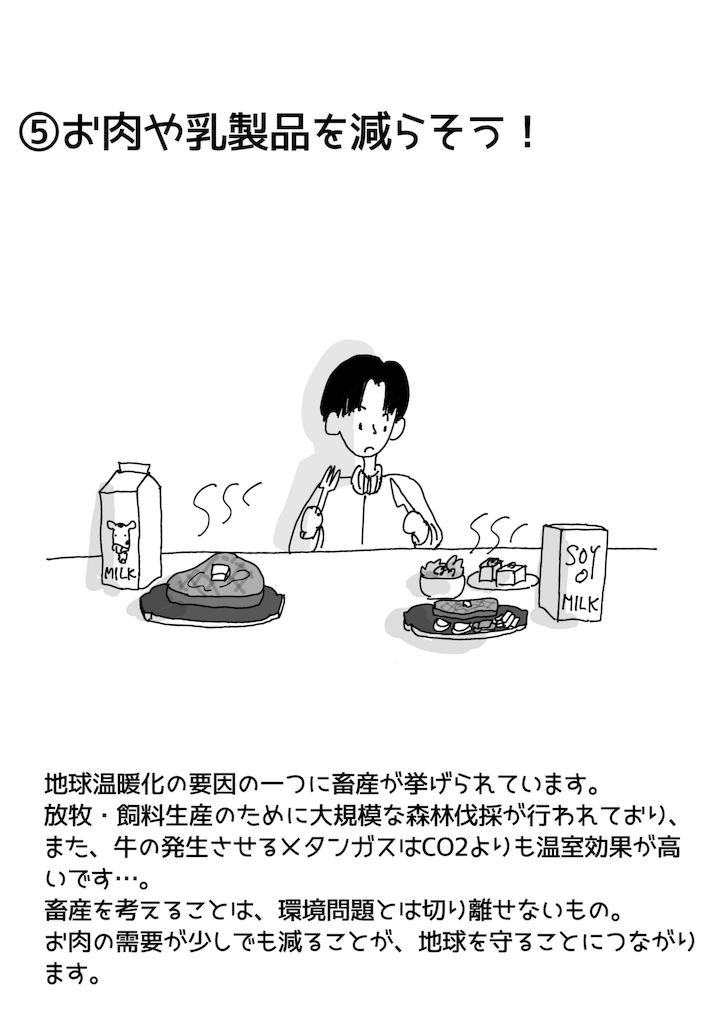 f:id:fuki-bee-stripes:20200219101958p:image