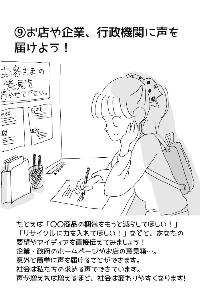 f:id:fuki-bee-stripes:20200219102048p:image
