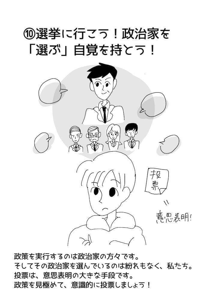 f:id:fuki-bee-stripes:20200219102058p:image