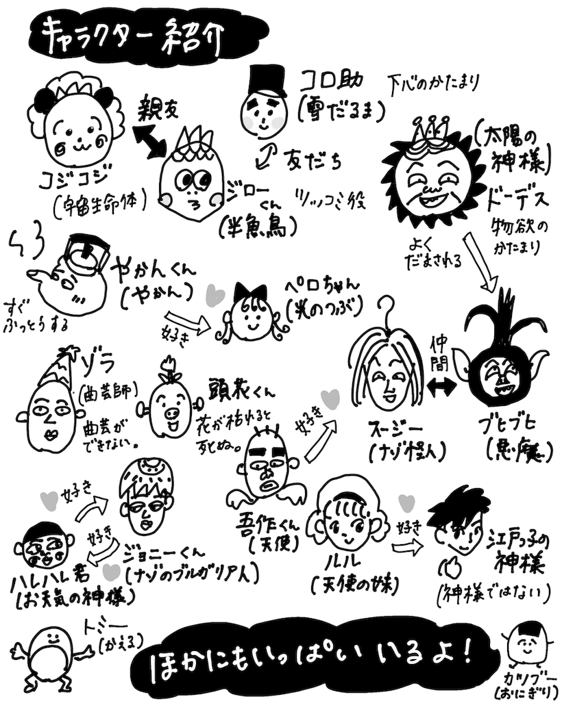 f:id:fuki-bee-stripes:20200525124343p:image