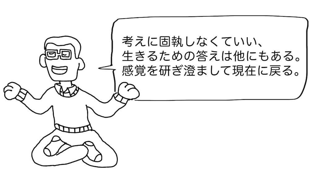 f:id:fuki-bee-stripes:20200530012215p:image