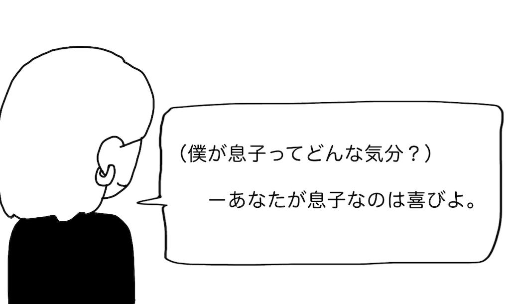 f:id:fuki-bee-stripes:20200530014846p:image