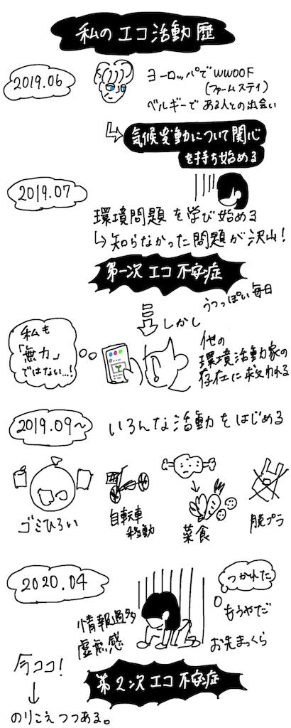 f:id:fuki-bee-stripes:20200604224223p:image