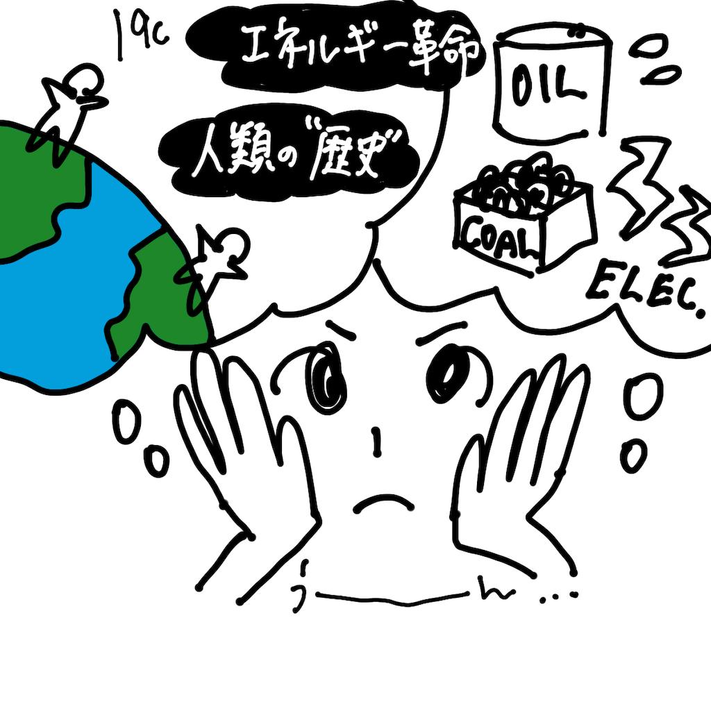 f:id:fuki-bee-stripes:20200604230223p:image