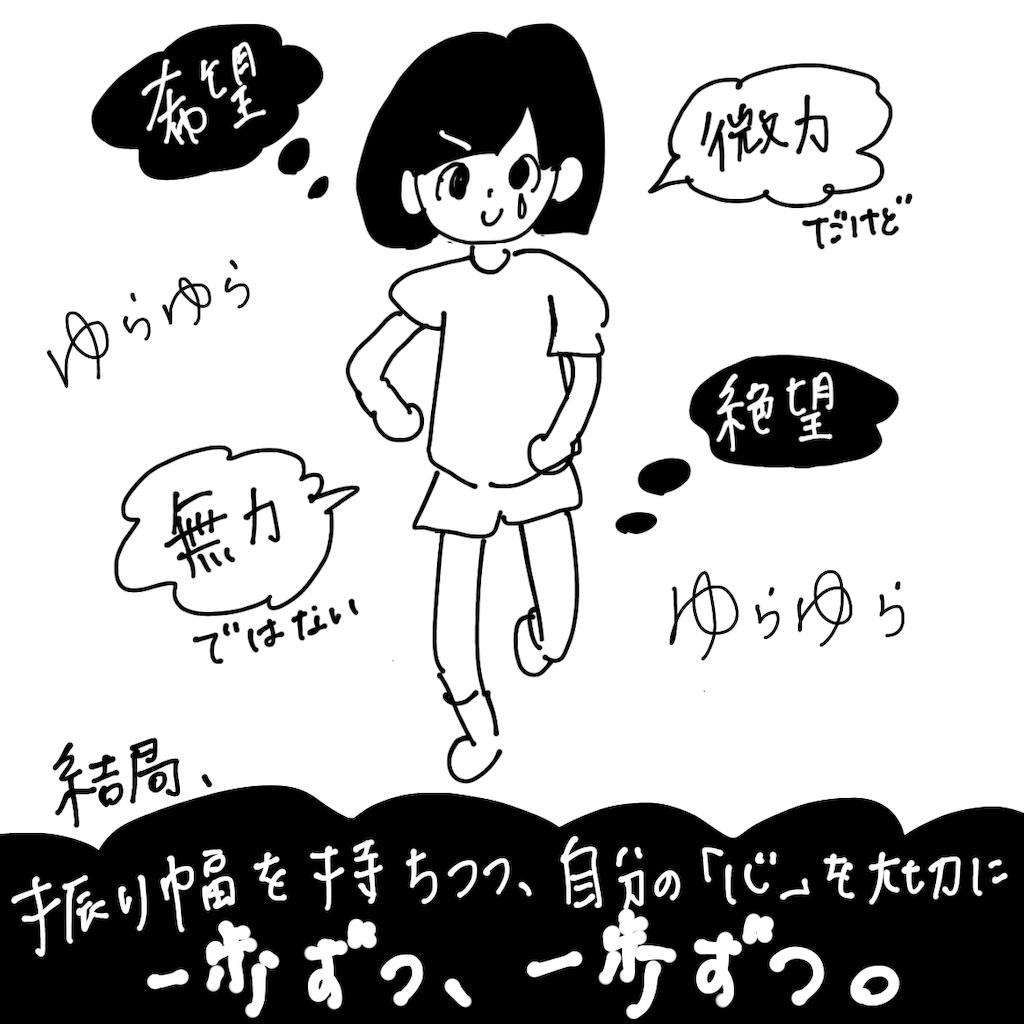 f:id:fuki-bee-stripes:20200605003325p:image