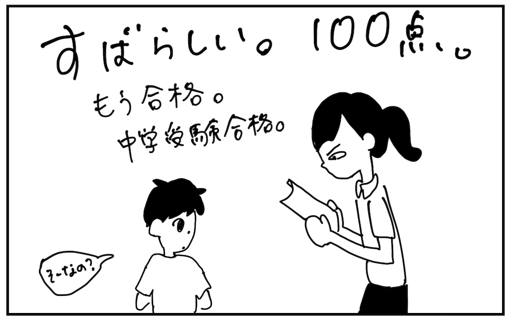 f:id:fuki-bee-stripes:20200819115515p:image