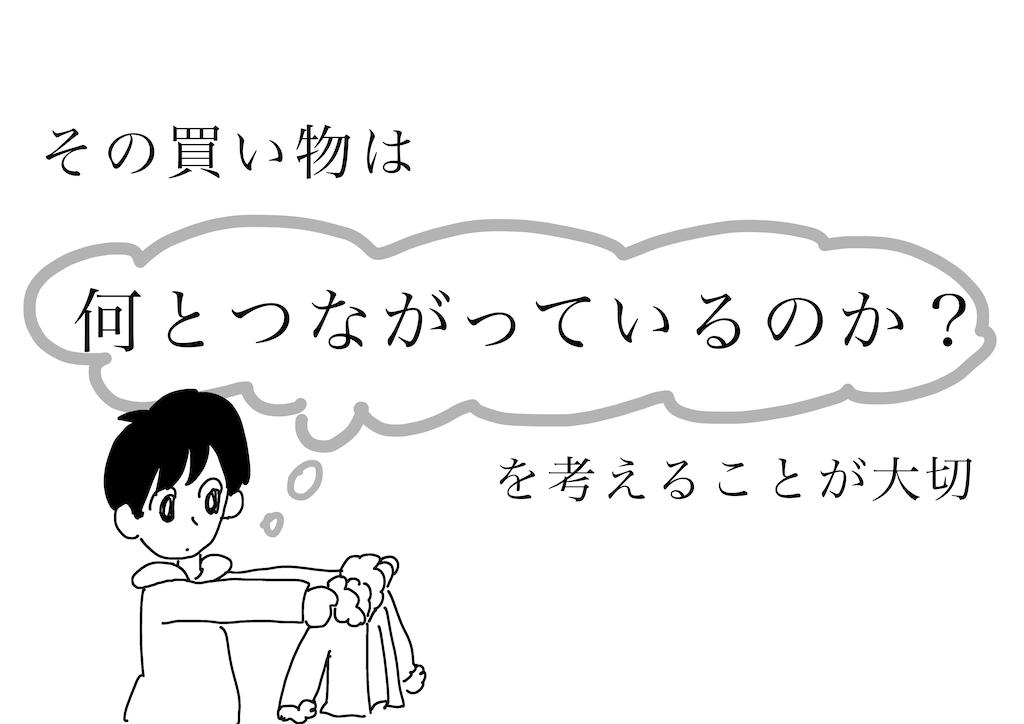 f:id:fuki-bee-stripes:20210111230341p:image