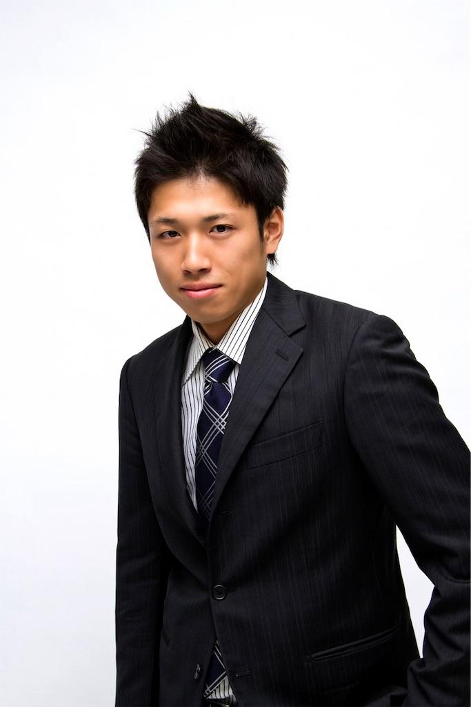 f:id:fuki-bee-stripes:20210120212003j:image