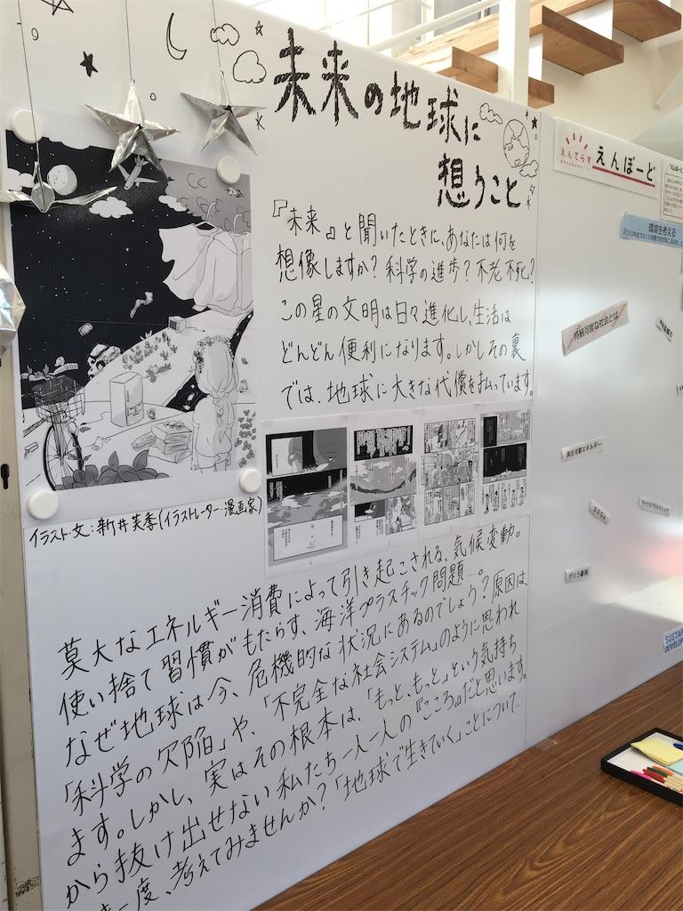 f:id:fuki-bee-stripes:20210201131931j:image