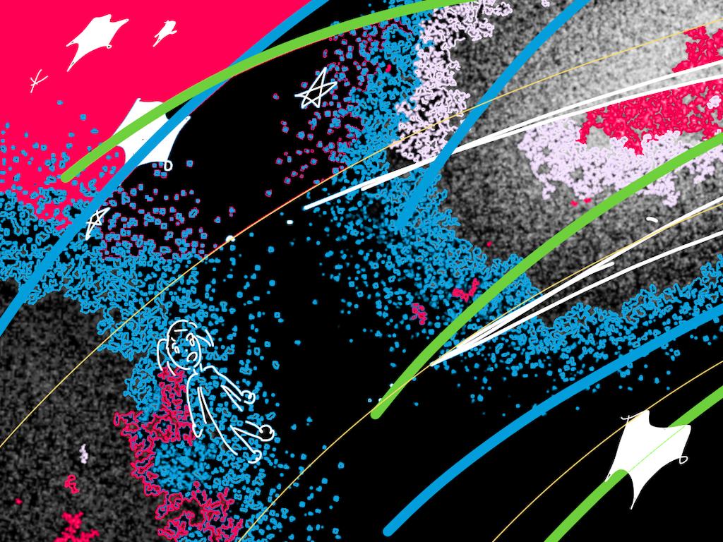 f:id:fuki-bee-stripes:20210208155933p:image
